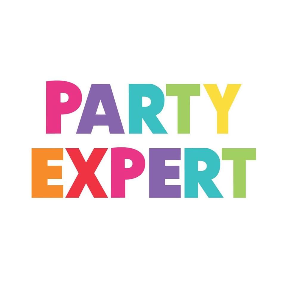 Circulaire Party Expert - Flyer - Catalogue - Saint-Martin
