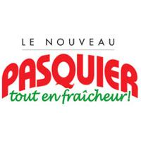 Circulaire Pasquier - Flyer - Catalogue - Iberville