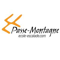 Passe-Montagne - Promotions & Rabais à Val-David