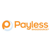 Circulaire Payless Shoesource à Mascouche