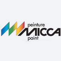 Peinture Micca - Promotions & Rabais à Riviere-Des-Prairies—Pointe-Aux-Trembles