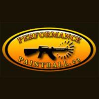 Performance Paintball - Promotions & Rabais à Chester-Est