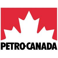 Pétro Canada - Promotions & Rabais à Sainte-Hélène-De-Bagot