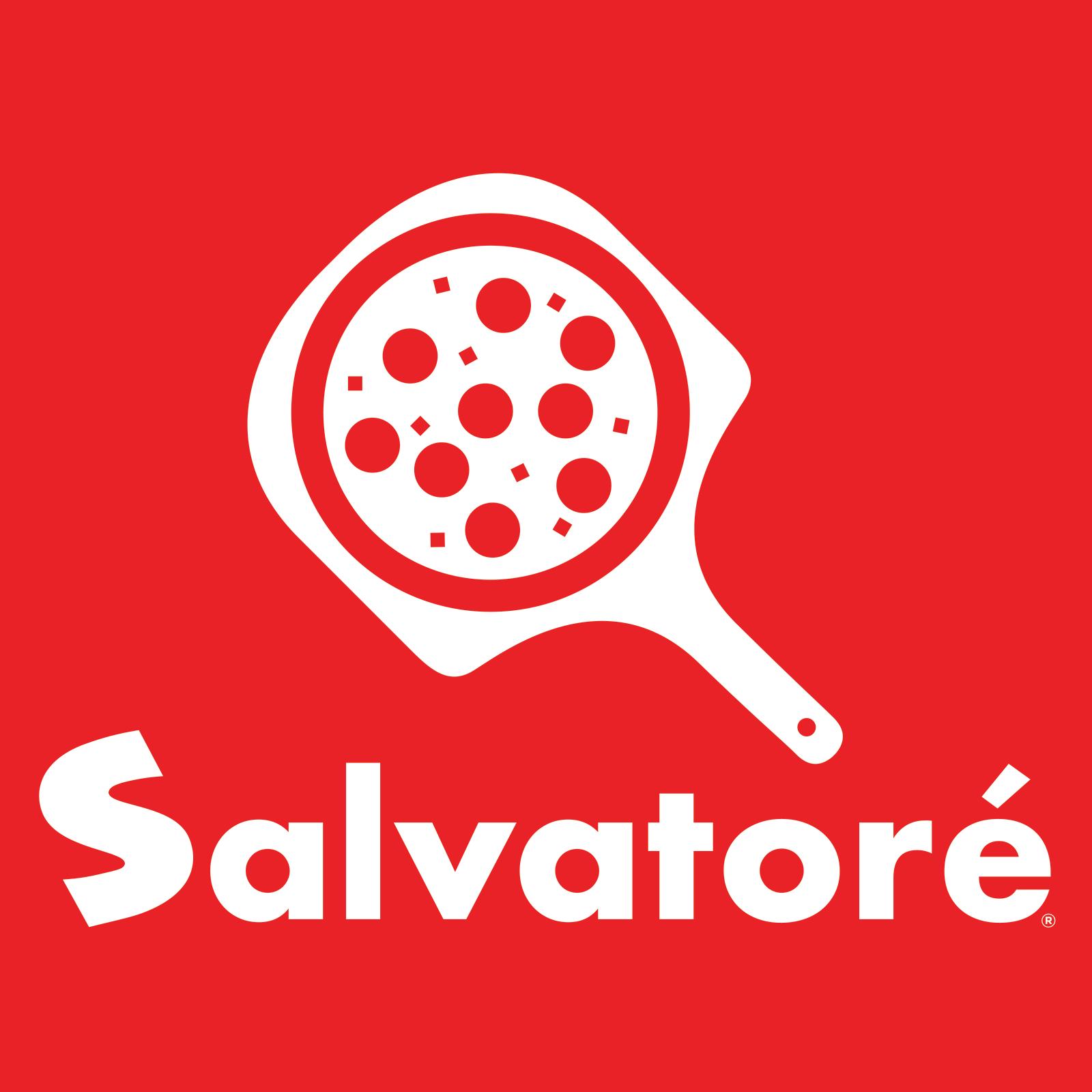 Pizza Salvatoré - Promotions & Rabais à Laurier-Station