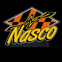 Planage Nasco - Promotions & Rabais à Pont-Rouge