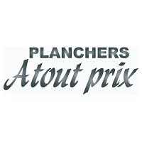 Plancher Atout Prix - Promotions & Rabais à Wendake