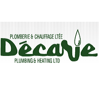 Plomberie & Chauffage Décarie - Promotions & Rabais pour Plombier