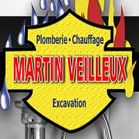 Plomberie Chauffage Martin Veilleux - Promotions & Rabais à La Guadeloupe