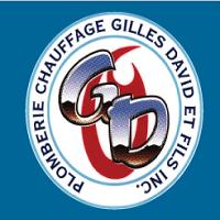Plomberie David - Promotions & Rabais pour Plombier