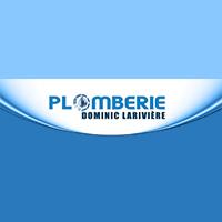 Plomberie Dominic Larivière - Promotions & Rabais à Saint-Charles-Borromée
