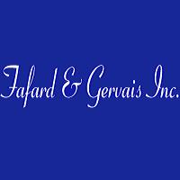 Plomberie Fafard-Gervais Inc. - Promotions & Rabais pour Plombier