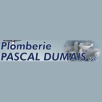 Plomberie Pascal Dumais Inc. - Promotions & Rabais à Saint-Philippe-De-Néri