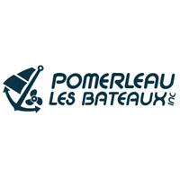 Pomerleau Les Bateaux - Promotions & Rabais à Sainte-Catherine-De-La-Jacques-Cartier