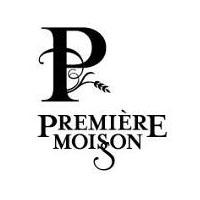 Circulaire Première Moisson - Flyer - Catalogue - Boulangeries Et Pâtisseries