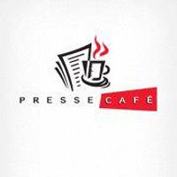 Presse Café - Promotions & Rabais à Saint-Martin