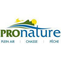 Circulaire Pronature - Flyer - Catalogue - Écurie