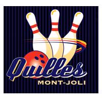 Quilles Mont-Joli - Promotions & Rabais pour Salon De Quilles