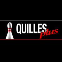 Quilles Plus - Promotions & Rabais pour Salon De Quilles