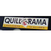 Quillorama Lanaudière - Promotions & Rabais pour Salon De Quilles