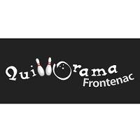 Quillorma Frontenac - Promotions & Rabais pour Salon De Quilles