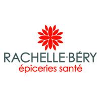 Circulaire Rachelle-Béry - Flyer - Catalogue - Val-Morin