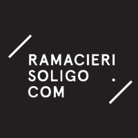 Ramacieri Soligo - Promotions & Rabais pour Plomberie