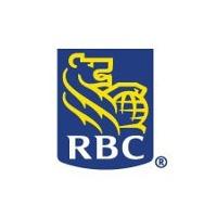 Rbc Banque Royale - Promotions & Rabais à Outremont