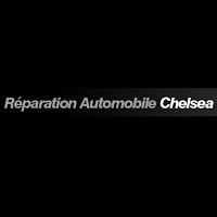 Réparation Automobile Chelsea - Promotions & Rabais à Chelsea