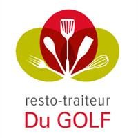 Resto-Traiteur Du Golf - Promotions & Rabais à L'Épiphanie