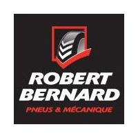 Le Magasin Robert Bernard – Pneu & Mécanique à Saint-Paul-D'Abbotsford
