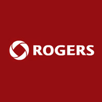 Circulaire Rogers à Mascouche