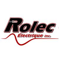 Rolec Électrique - Promotions & Rabais à Saint-Louis-De-Gonzague