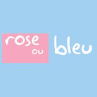 Rose Ou Bleu - Promotions & Rabais pour Boutiques Pour Bébé