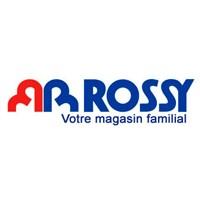 Circulaire Rossy - Flyer - Catalogue - Sainte-Anne-Des-Monts--Tourelle