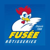 Rotisseries Fusée - Promotions & Rabais à Outremont