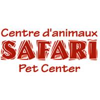 Circulaire Safari – Centre D'Animaux – Pet Center pour Vétérinaire