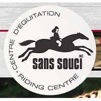 Sans Souci - Promotions & Rabais à Sainte-Clotilde