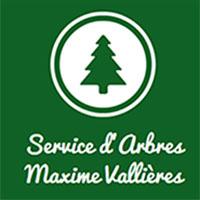 Service D'Arbres Maxime Vallières - Promotions & Rabais à Shefford