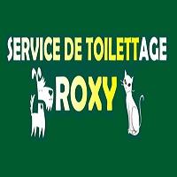 Service De Toilettage Roxy - Promotions & Rabais à Les Coteaux