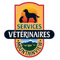 Services Vétérinaires Mountainview - Promotions & Rabais à West Brome