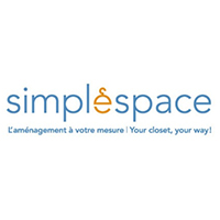 Simplespace - Promotions & Rabais à Le Sud-Ouest