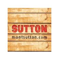 Ski Mont Sutton - Promotions & Rabais à Sutton