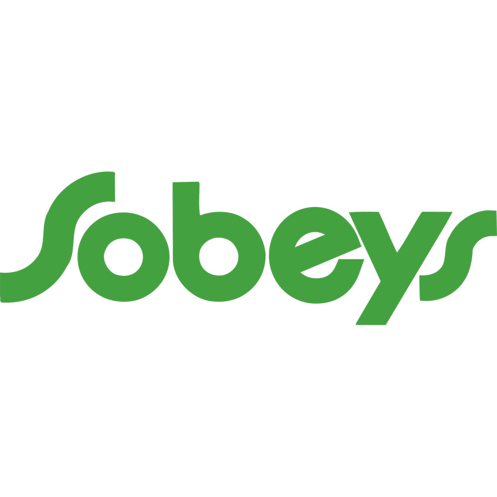 Circulaire Sobeys - Flyer - Catalogue - Boulangeries Et Pâtisseries