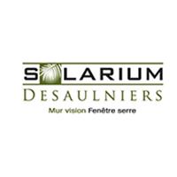 Solarium Desaulniers - Promotions & Rabais à Saint-Ambroise-De-Kildare