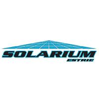 Solarium Estrie - Promotions & Rabais à Fleurimont