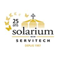 Solarium Servitech - Promotions & Rabais à Saint-Alphonse