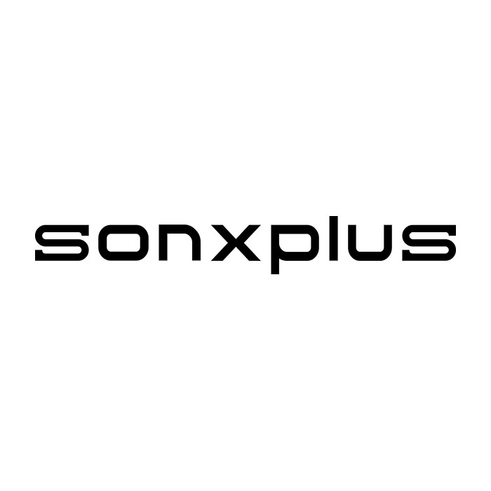 Circulaire Sonxplus - Flyer - Catalogue - Sainte-Thérèse