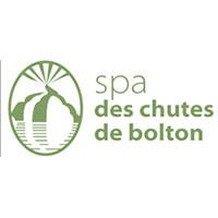 SPA Des Chutes De Bolton - Promotions & Rabais à Bolton-Est