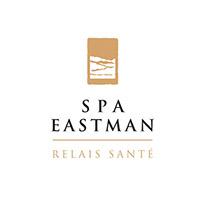 SPA Eastman - Promotions & Rabais à Eastman