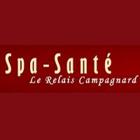 SPA Le Relais Campagnard - Promotions & Rabais à Sainte-Barbe